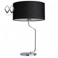 MW-Light № 628030201   (Шаратон) наст. лампа