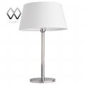 MW-Light № 629030201   (Мариот) наст. лампа
