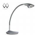 MW-Light № 631030201   (Ракурс) наст.лампа