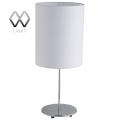 MW-Light № 633030101   (Урбан) наст.лампа