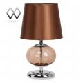 MW-Light № 649030701   (Ванда) наст.лампа