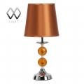 MW-Light № 649030901   (Ванда) наст.лампа