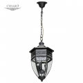 Chiaro № 801010403   (Корсо) светильник