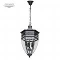 Chiaro № 801010505   (Корсо) светильник