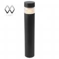MW-Light № 803040201   (Уран) Уран 1*60W E27 220 V IP65 светильник
