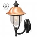 MW-Light № 805020101   (Дубай) Дубай 1*95W E27 220 V IP44 светильник