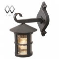 MW-Light № 806020101   (Телаур) Телаур 1*60W E27 220 V IP44 светильник