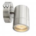 MW-Light № 807020601   (Меркурий) Меркурий 1x35 halogen lamp GU10 220V IP65 светильник