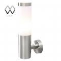 MW-Light № 809020401   (Плутон) Плутон 1*40W E27 220 V IP44 светильник