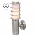 MW-Light № 809020701   (Плутон) Плутон 1*40W E27 220 V IP44 светильник