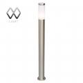 MW-Light № 809040301   (Плутон) Плутон 1*40W E27 220 V IP44 светильник