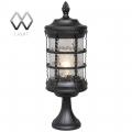 MW-Light № 810040301   (Донато) Донато 1*95W E27 220 V IP23 светильник