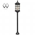 MW-Light № 810040501   (Донато) Донато 1*95W E27 220 V IP23 светильник
