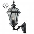 MW-Light № 811020101   (Сандра) Сандра 1*95W E27 220 V IP23 светильник