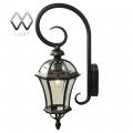 MW-Light № 811020401   (Сандра) Сандра 1*95W E27 220 V IP23 светильник