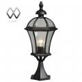 MW-Light № 811040201   (Сандра) Сандра 1*95W E27 220 V IP23 светильник