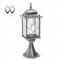 MW-Light № 813040301   (Бургос) светильник