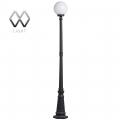MW-Light № 814040401   (Нант) светильник