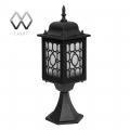 MW-Light № 815040501   (Глазго) светильник
