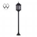 MW-Light № 815040601   (Глазго) светильник