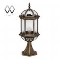 MW-Light № 816040401   (Плимут) светильник