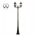 MW-Light № 816040602   (Плимут) светильник