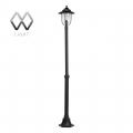 MW-Light № 817040301   (Ластер) светильник