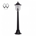 MW-Light № 817040401   (Ластер) светильник