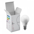 MW-Light № LBMW14A01   0 Лампа светодиодная