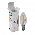 MW-Light № LBMW14C01   0 Лампа светодиодная