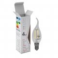 MW-Light № LBMW14CA01   0 Лампа светодиодная