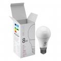 MW-Light № LBMW27A03   0 Лампа светодиодная