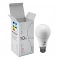 MW-Light № LBMW27A04   0 Лампа светодиодная