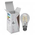 MW-Light № LBMW27A05   0 Лампа светодиодная